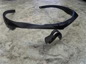 ESS CROSSBOW BALLISTIC GOOGLES WITH USER GUIDE AND CASE